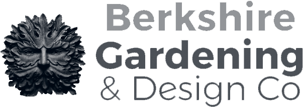 Berkshire Gardening & Landscape Design Company, Windsor, UK